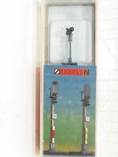 Piste N Viessmann 4411 Lumière-Bloc Signal