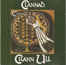 Clannad - Crann Ull (2000) CD