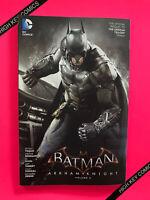 Batman Arkham Knight Vol 2 TPB GN DC 2016 NM