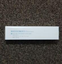 Molton Brown Rosa Fruit Anti-ageing Hydra Cream for Oily Skin 50ml