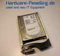 Emc Seagate ST3300007FCV 300GB 10k RPM HDD 005048582 118032506-A01