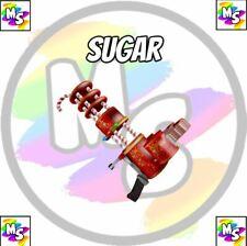 ⭐CHEAP + FAST⭐ Murder Mystery 2 (MM2) | Sugar (Godly) | ROBLOX Virtual Item