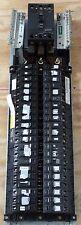 GE AQL3422ATX A Series 225 Amp 42 Circuit Breaker Main Lug Panelboard