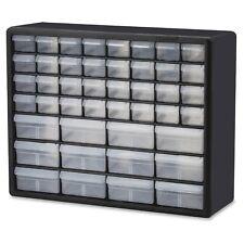 44 Drawer Storage Cabinet Organizer Box Bins for Small Parts Hardware Arts Craft