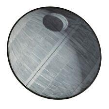 Star Wars Death Star Pop-Up Blanket