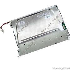 A++ LCD  Screen Panel Display For  SHARP LQ10D368 LQ10D367 10.4-inch