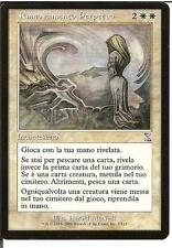 Magic - MTG - Rinnovamento Perpetuo - Enduring Renewal - TS