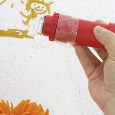 Raufaser Rauhfaser Ausbesserungs Reparaturstift SET Reperaturstift Wand Tapete