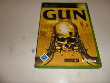 XBox  Gun (6)