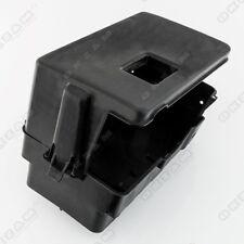Sostenedor de Batería Carcasa Protectora Para Ford Focus MK 1 I