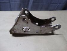 2004 Honda CRF80F crf 80 OEM Motor Mount - Engine Bracket Stay  B130