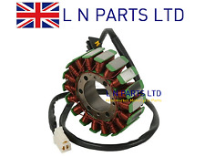 Honda VFR800 Fi Interceptor Stator Coil / Magneto / Alternator 1998 - 2002
