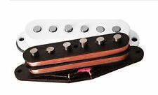GIOVANNI GCS-STK BRIDGE POSITION Hum Cancelling for Strat configurations New !