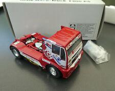 MAN  Race - Truck  OVP 1/50 Conrad 60001/01 #4053