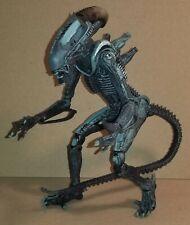 2020 NECA Alien vs. Predator Video Game Arachnoid Alien 7