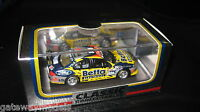 1/64 BATHURST WINNER 2006 LOWNDES WHINCUP FORD BA FALCON BETTA 888 CLASSIC 64119