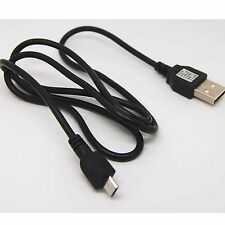 micro usb&charger cable for Treo Pro 850 Amazon Kindle 2 Google Nexus _sa