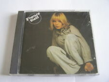 cd france gall: best of 1975-1981