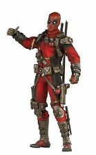 Sideshow Collectibles Deadpool - 1 6 Scale Figure