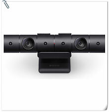 PS4 New Eye Camera Sony Playstation Set