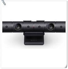 PS4 New Eye Camera Sony Playstation Set