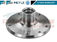 FOR BMW E36 E46 REAR HUB (DISC BRAKES) MEYLE GERMANY 33411093567 33 41 1 093 567