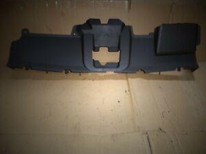 FORD FOCUS MK1 ST170 2.0 16V PETROL PLASTIC TOP SLAM PANEL TRIM  2M51-16613-DB