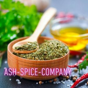 Mixed Herbs Highest Quality Dried Herbs Blend Premium Quality Free UK P&P