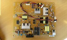 715G5778-P03-W21-002R POWER SUPPLY LED TV PHILIPS