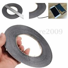 2mm 50m Double Sided Sticky Adhesive Tape For Cell Phone LCD Screen Repair