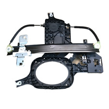 NEW OEM 2003 - 2006 Ford Expedition Rear Right Window Regulator 6L1Z-7827008-AA
