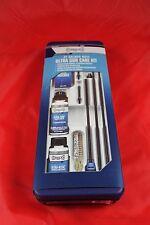 Gunslick Ultra Rifle Cleaning Kit .22 - 223, 22-250, 222, 220 Swift 62008