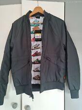 Nike Jacket Dunk Size S small