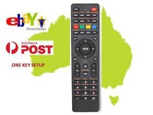 New Remote Control For Panasonic TV  N2QAYB000496 TH-L42D25A TH-P50VT20A FAST