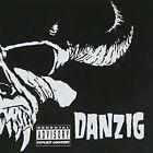 Danzig-Danzig CD NEW