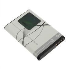 Batterie Origine BL-5B  pour Nokia 3220  OCCASION d'occasion