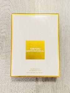 Tom Ford White Patchouli 3.4oz Women's Eau de Parfum