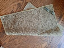 norwex veggie cloth new without package