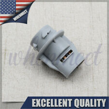 New Turn Signal Blinker Bulb Socket Fits Honda Acura CL TSX 33302-SR3-A01 in USA