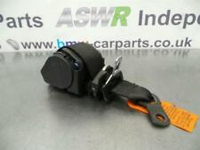 BMW E39 5 SERIES  O/S/F Seat Belt 72118217390