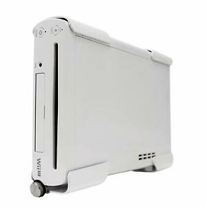 HUMANCENTRIC WALL MOUNT FOR WII U BRAND NEW 101-2033
