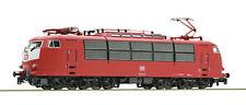 Roco 72281 H0 E-Lok BR 103 174 DB OVP  ++NEUWARE++