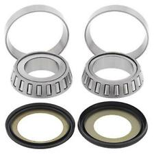 All Balls Steering Stem Bearing Kit 22-1007