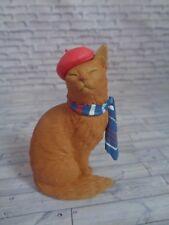 1:6 doll Dreams Amy's Favorite Cat Fancy Pets  Coco Figure Momoko Blythe