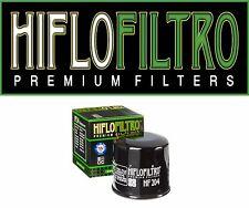 HIFLO OIL FILTER FILTRO OLIO HONDA CBR 600 F SPORT 2001-2002