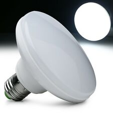 AC180-240V E27 15W 30LED 5630SMD UFO Light Bulb White Light Lamp Super Bright