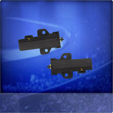 Kohlebürsten Motorkohlen Kohlestifte für AEG LAVAMAT 73330 W, 73550 SOLE MOTOR
