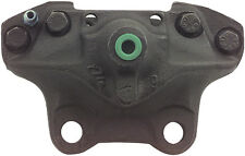 Cardone Industries 19-784 Rear Right Rebuilt Brake Caliper With Hardware