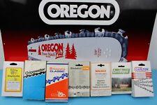 """Sägekette Dolmar 3/8"""" x 1,5mm 60 E VM 40cm Schwert Oregon 73LPX060E 528099760"""