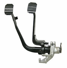 113-798-900 STOCK PEDAL ASSEMBLY 1965-1973 VW DUNE BUGGY BUG GHIA BAJA BEETLE